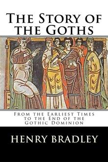 Thestory of the goths