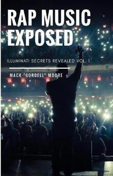 Rap Music Exposed