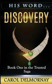 His Word...Discovery