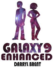 Galaxy9 Enhanced