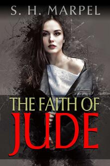 The Faith of Jude