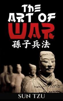 Theart of war