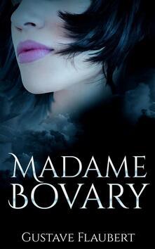 Madame Bovary. Ediz. inglese