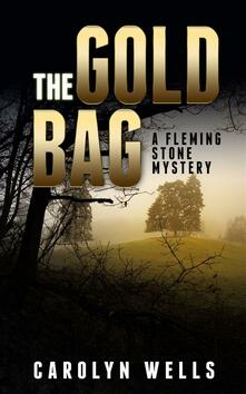 Thegold bag