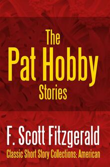 ThePat Hobby stories