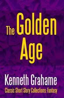 Thegolden age