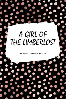 Agirl of the Limberlost