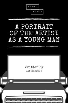 Aportrait of the artist as a young man