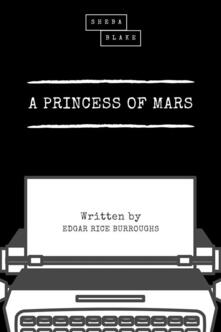Aprincess of Mars