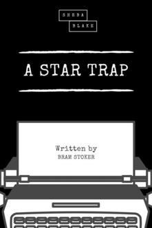 Astar trap