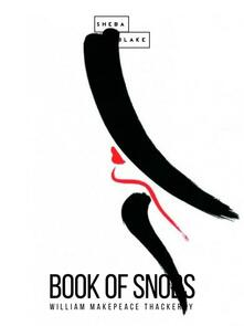 TheBook of Snobs