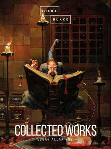 Collected works. Vol. 4