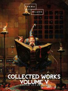 Collected works. Vol. 5