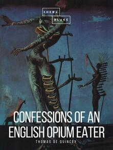 TheConfessions of an English Opium Eater