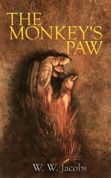 Themonkey's paw
