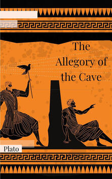 Theallegory of the cave