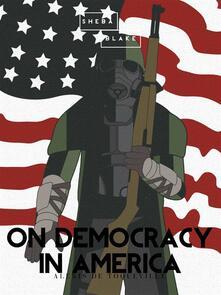 Democracy in America. Vol. 2
