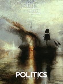 ThePolitics