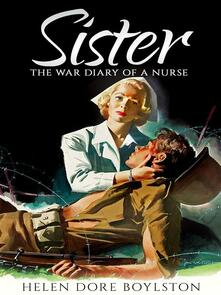 Sister (Annotated)
