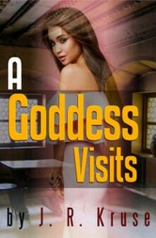 Goddess Visits