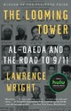 The Looming Tower: Al-Qae