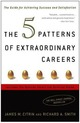 The 5 Patterns of Extraor