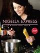 Nigella Express: 130 Rec