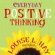 Everyday Positive Thinki