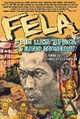 Fela: From West Africa t