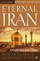 Eternal Iran: Continuity