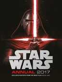 Libro in inglese Star Wars Annual 2017 Lucasfilm Ltd