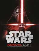 Libro in inglese Star Wars Annual 2017 Lucasfilm Ltd