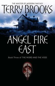 Angel fire east brooks terry ebook in inglese epub con drm ibs leggi un estratto fandeluxe Gallery