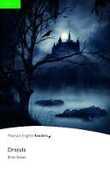 Libro in inglese Level 3: Dracula Bram Stoker