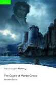 Libro in inglese Level 3: The Count of Monte Cristo Alexandre Dumas