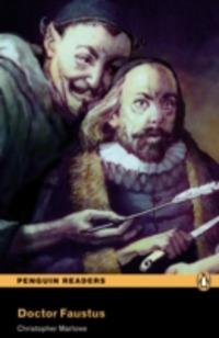Doctor Faustus. Con CD Audio