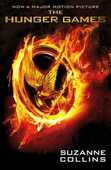 Libro in inglese The Hunger Games Suzanne Collins