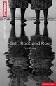 Salt, Root & Roe