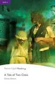Libro in inglese Level 5: A Tale of Two Cities Book and MP3 Pack Charles Dickens Charles Dickens