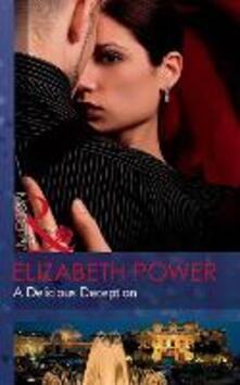 Delicious Deception (Mills & Boon Modern)