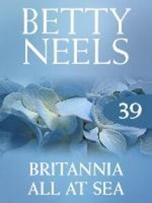 Britannia All at Sea