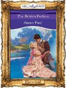 Bride's Portion (Mills & Boon Vintage 90s Modern)