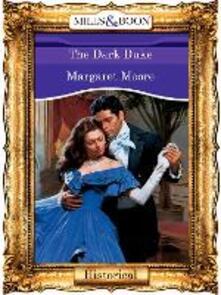 Dark Duke (Mills & Boon Vintage 90s Modern)