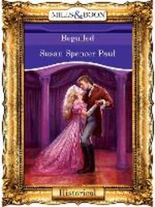 Beguiled (Mills & Boon Vintage 90s Modern)