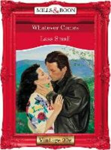 Whatever Comes (Mills & Boon Vintage Desire)