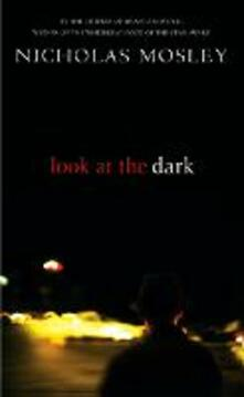 Look At The Dark