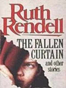 Fallen Curtain And Other Stories