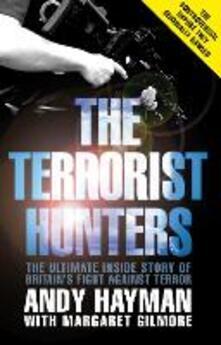 Terrorist Hunters
