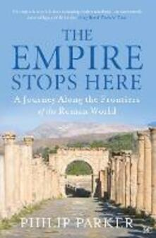 Empire Stops Here