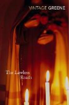 Lawless Roads